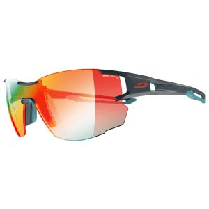 Julbo skidglasögon du kan köpa online  a37e46bfc560f