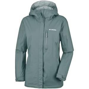 Columbia kläder du kan köpa online  04e6ca939f8de