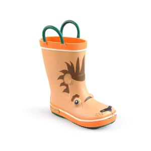 Vincent skor för barn Rolig design | Maximal Fritid