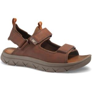 Cat sandaler du kan köpa online   Maximal Fritid