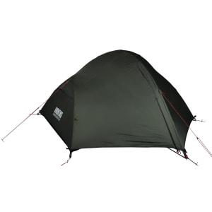Urberg 2 Person Dome Tent 2 mannatält köp online