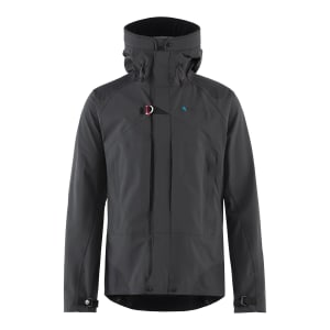 Stormberg Nonsbu Jacket (Herr) L Kläder Gore Tex, Nylon