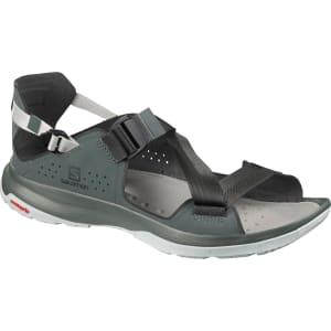 Salomon skor du kan köpa online | Maximal Fritid