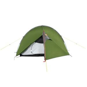 Urberg Dome Tent Kupoltält för 2 3 personer   Maximal Fritid
