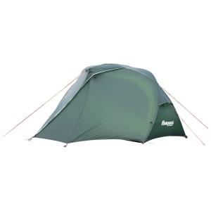 Köp Bergans Wiglo LT 4 Pers Tent hos Outnorth