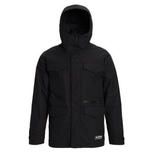 Burton Snowboard jackor för Damer i våran online shop | Blue
