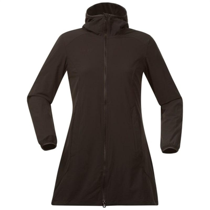 Leirin Lady Coat
