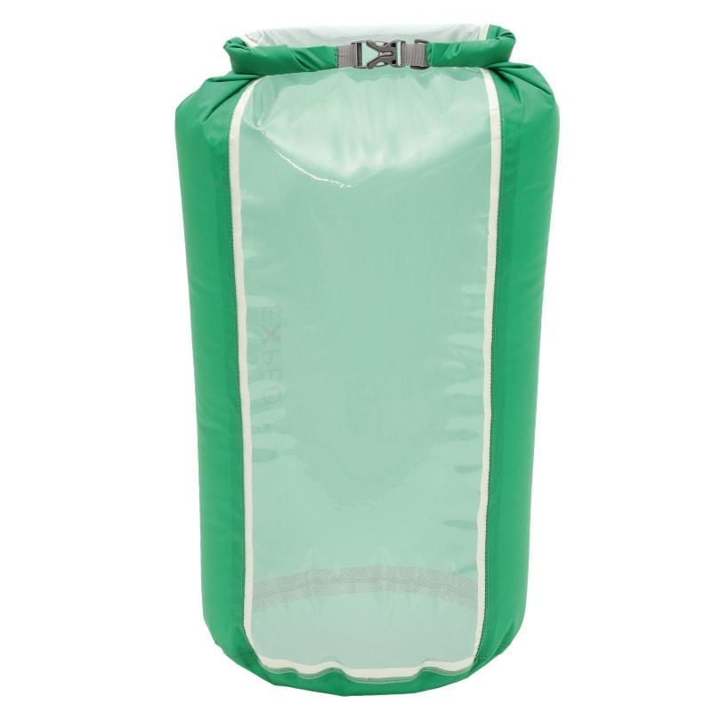 Fold-Drybag CS XL (2018)