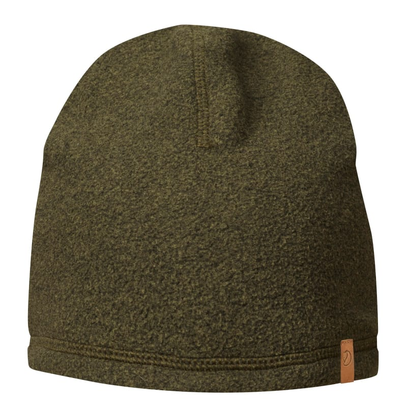 Lappland Fleece Hat