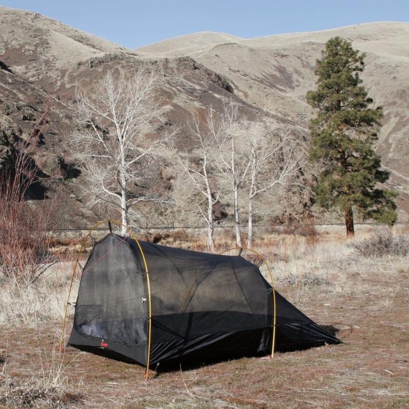 Anjan 2 Inner Tent Mesh