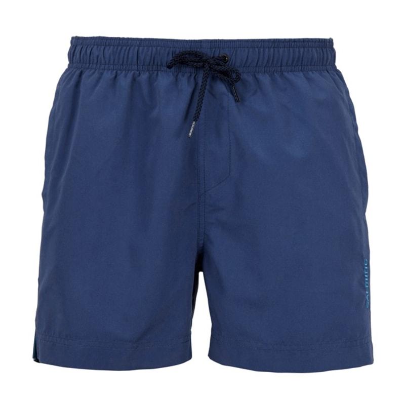 Salming Nelson Original Swimshorts Blå
