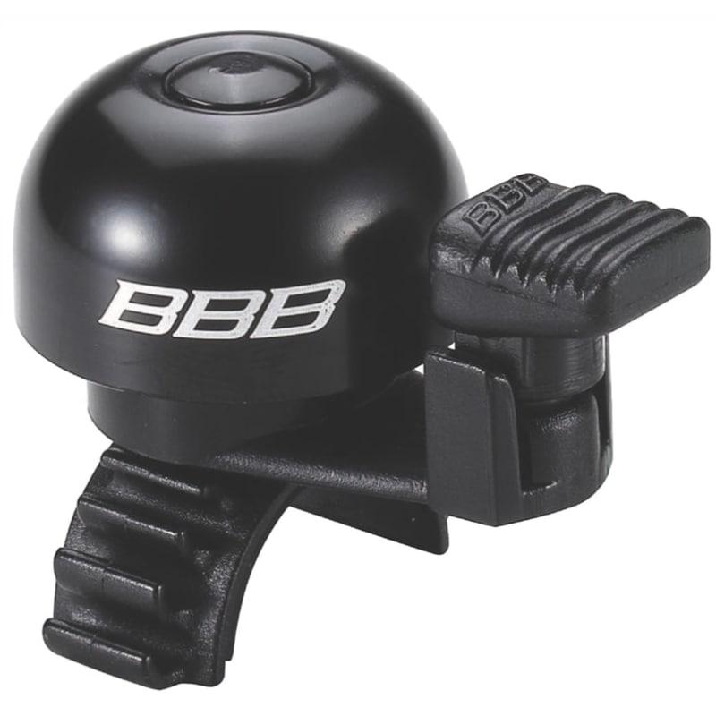 Bell Easyfit Pinpack