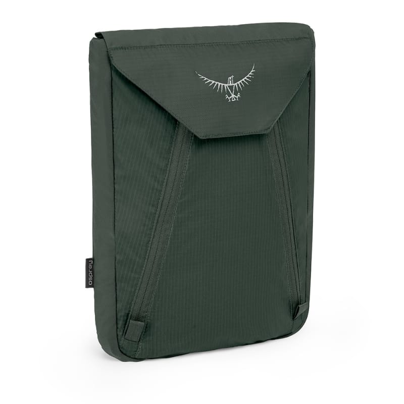 Ultralight Garment Folder