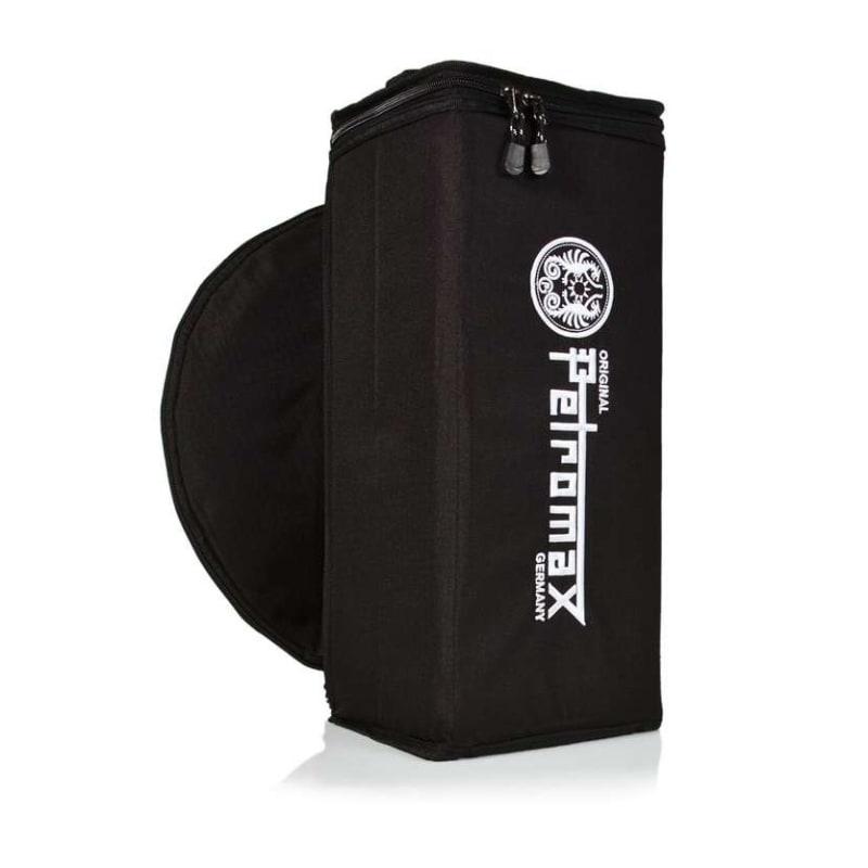 Transport Bag For Hk350/Hk500