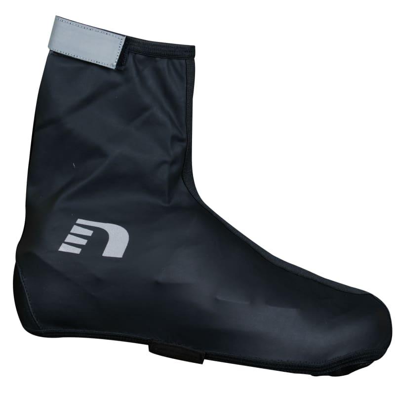 Shoe Rain Cover Bike