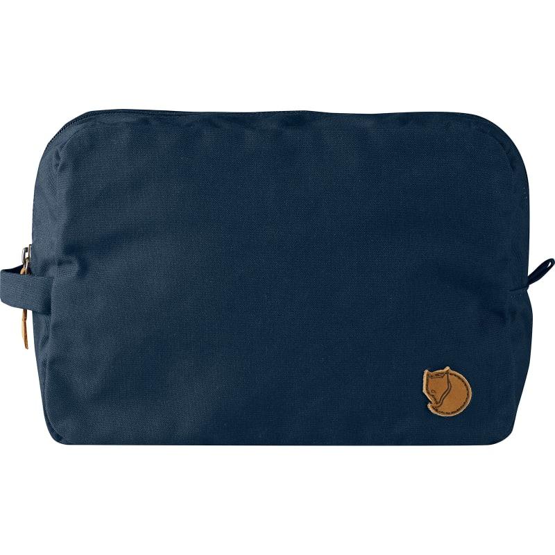 Gear Bag Large
