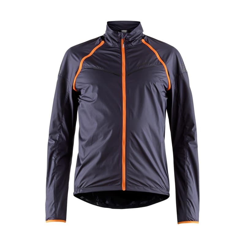 Men's Velo Convert Jacket