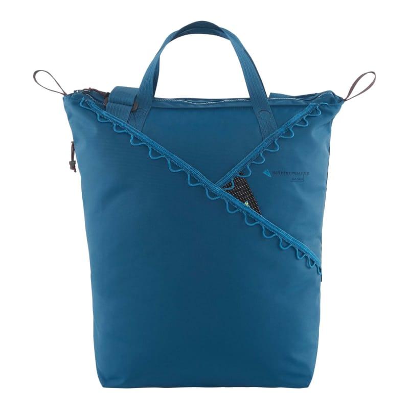 Baggi Bag