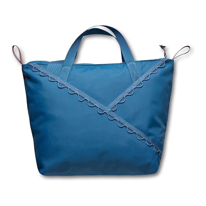 Bor Bag