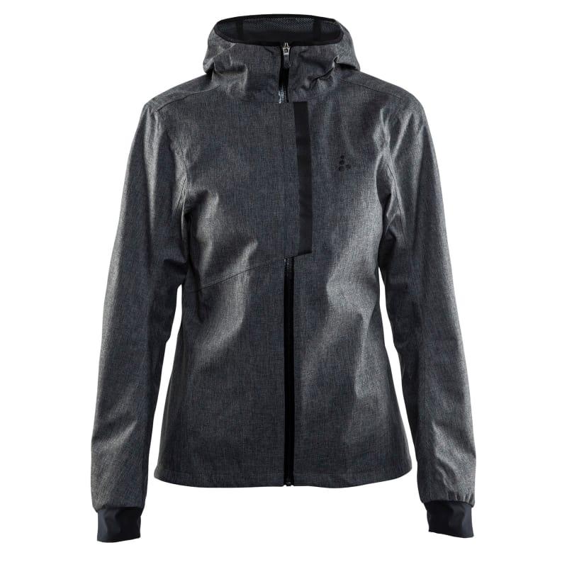 Women's Ride Rain Jacket
