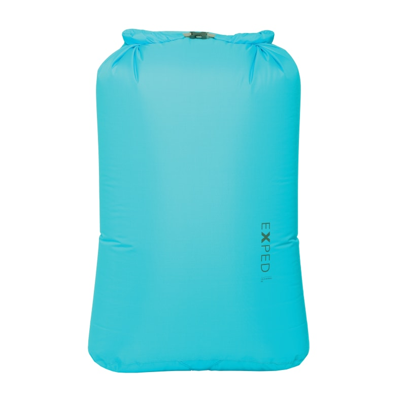 Fold Drybag Bs XXL