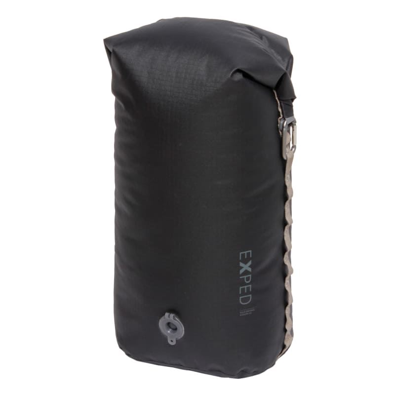 Fold-drybag Endura 25