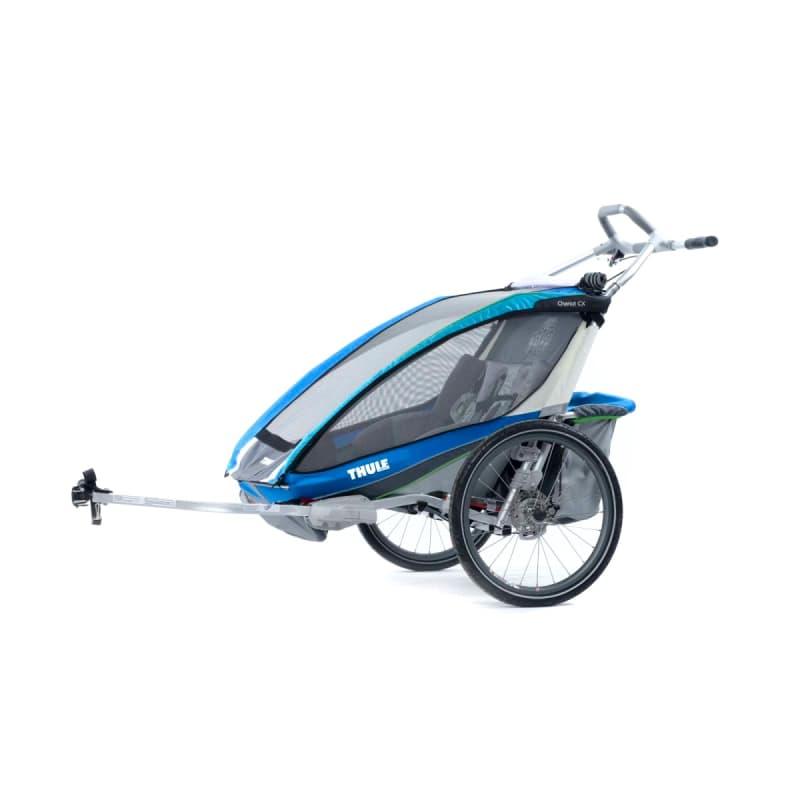 CX2+Cycle Kit