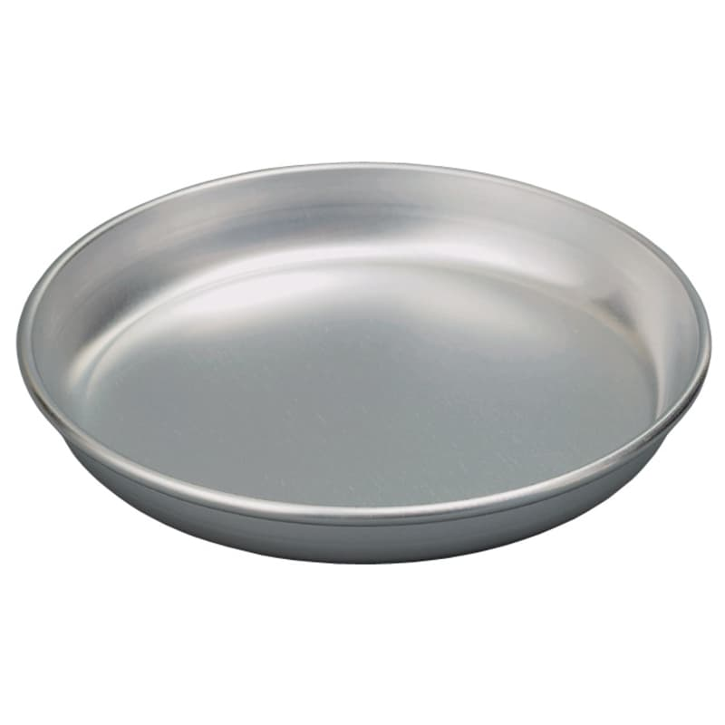 Trangia Plate 20 cm