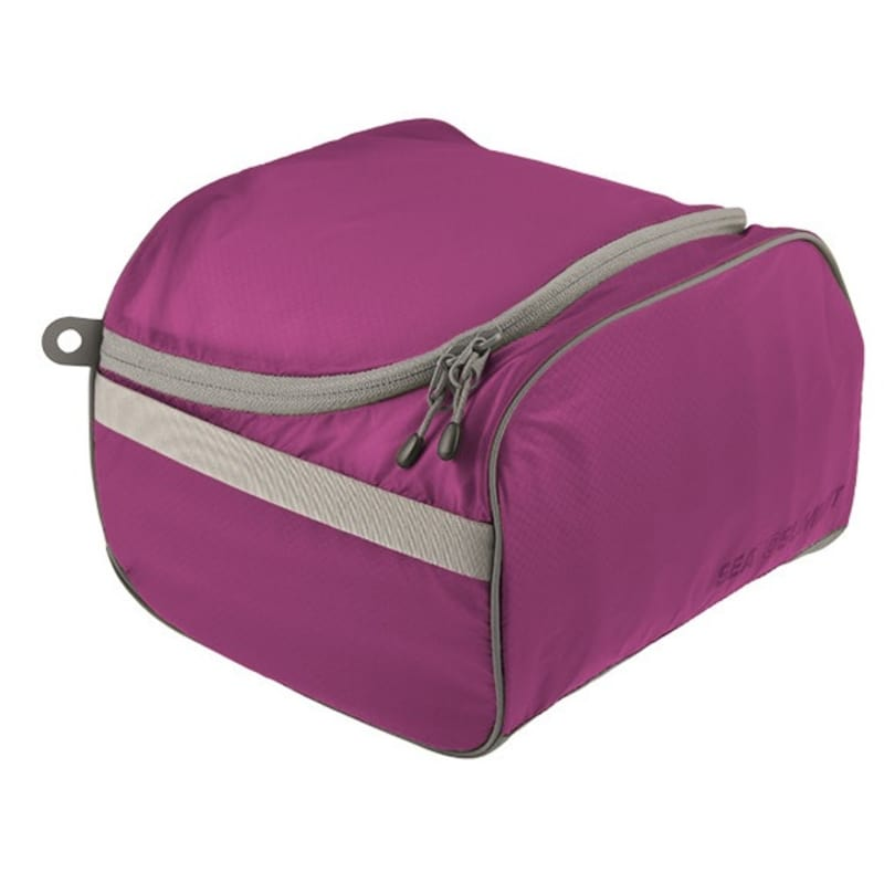 Travelling Light Toiletry Cell S