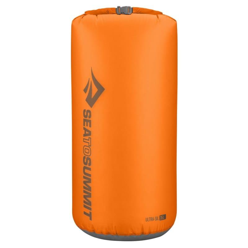 Ultra-Sil Dry Sack 35L