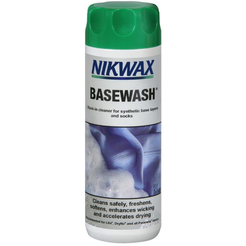 Base Wash 0,3L