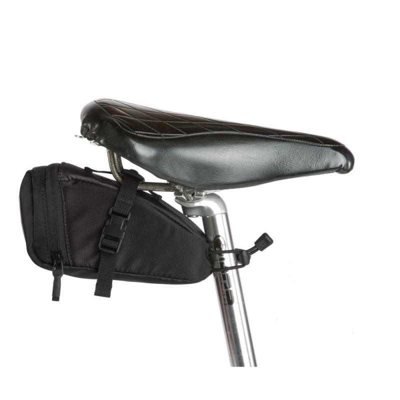 Seat Pack XT