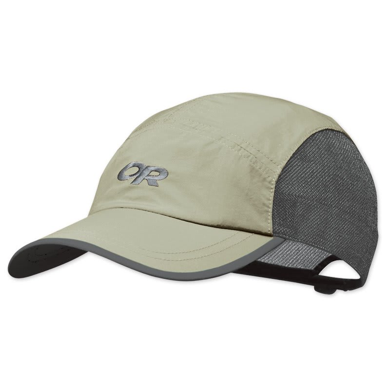 Swift Cap