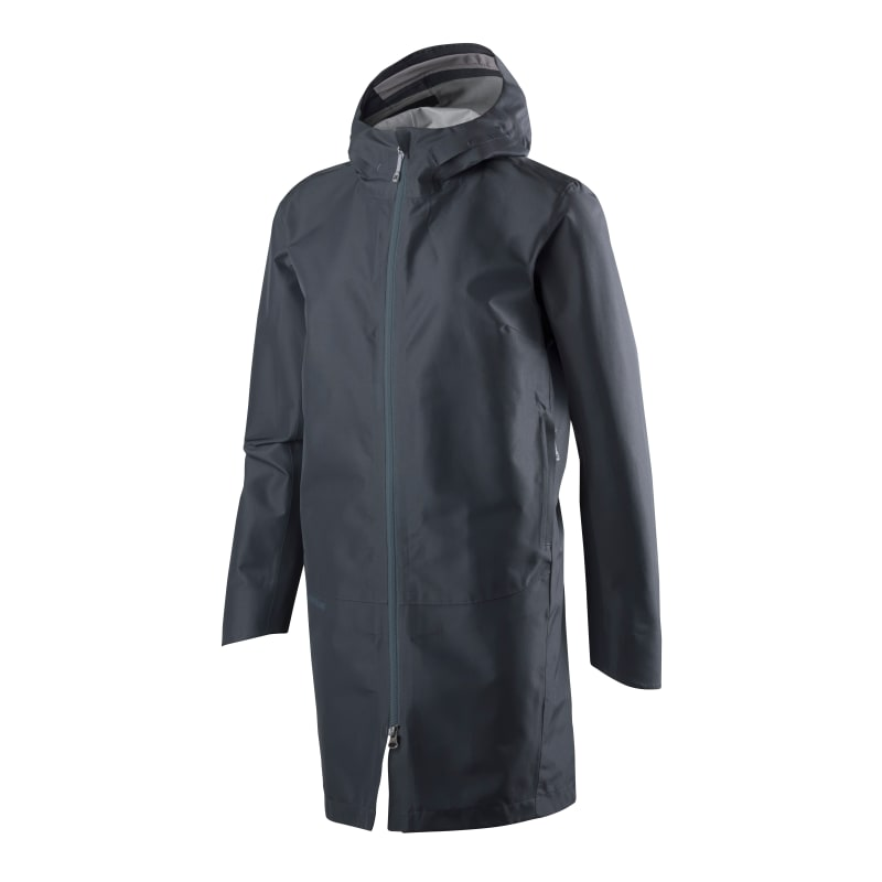 Women's Marple Coat