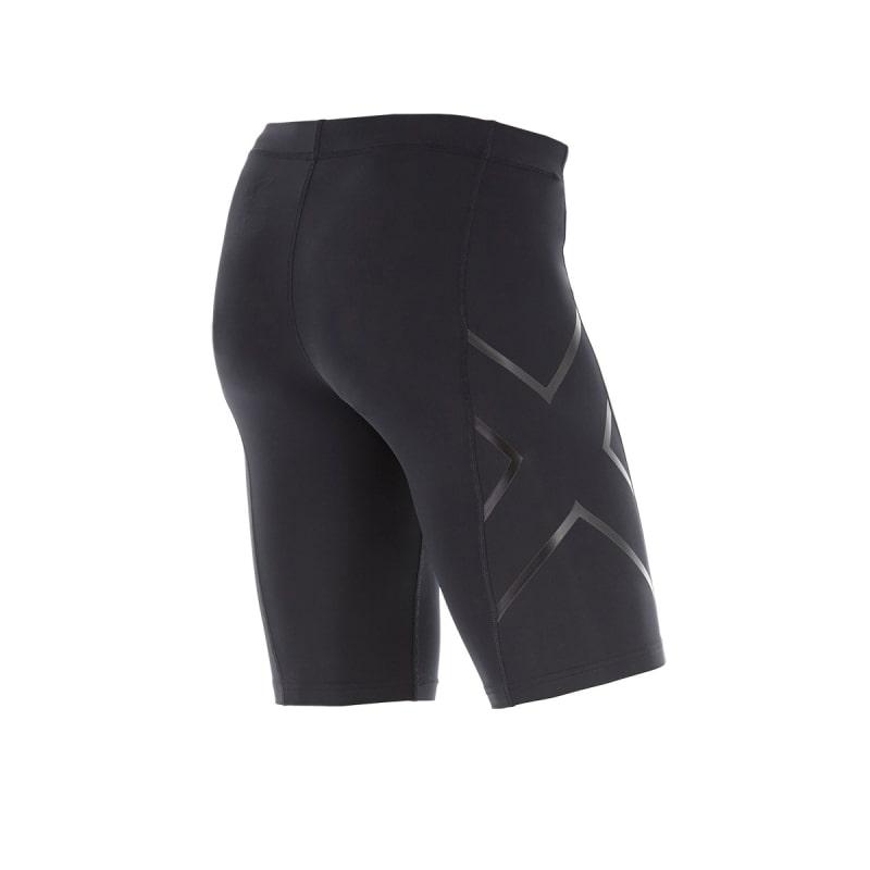 Men's Tr2 Compression Shorts