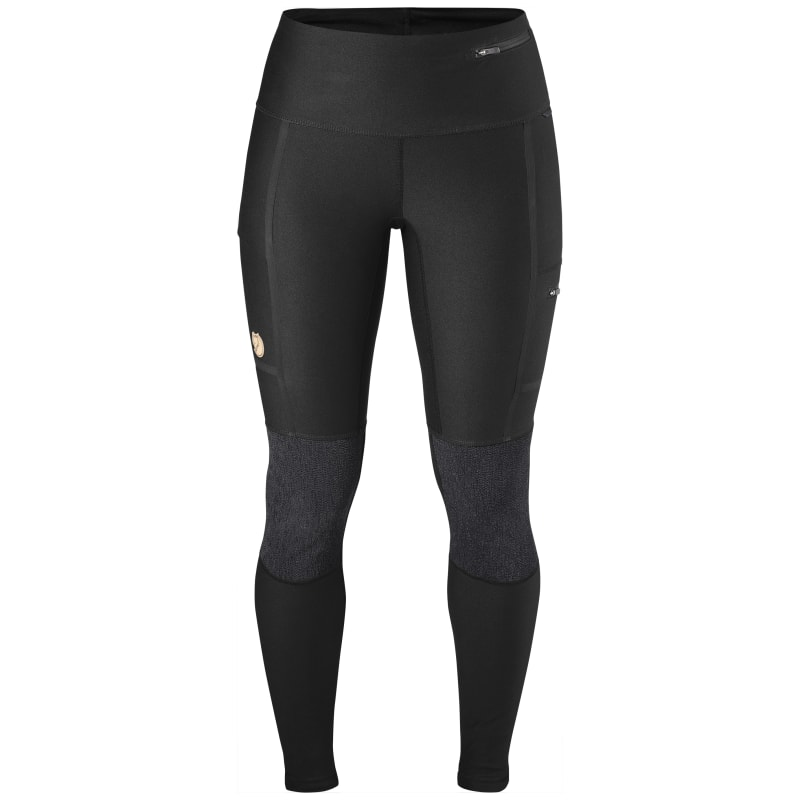 Women's Abisko Trekking Tights