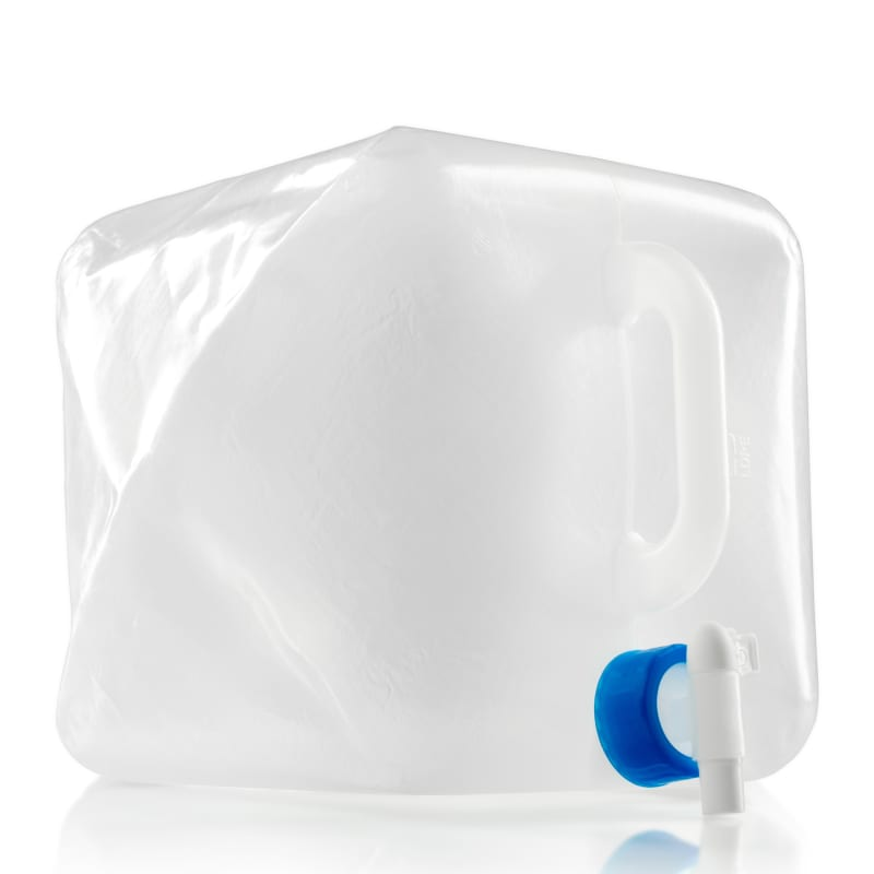 10L Water Cube