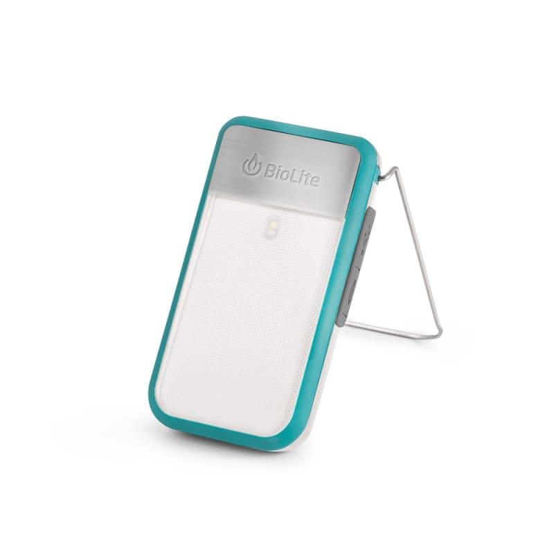 Biolite PowerLight Mini Blå