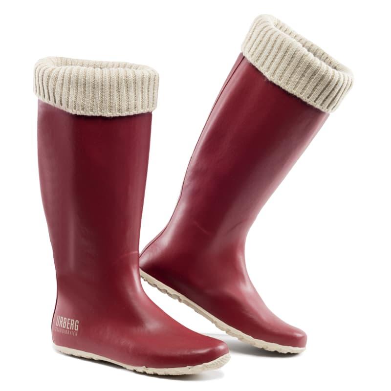 Göteborg Women's Boot