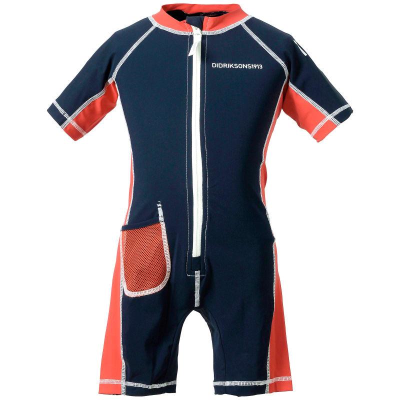 Kid's Reef Swimming Suit