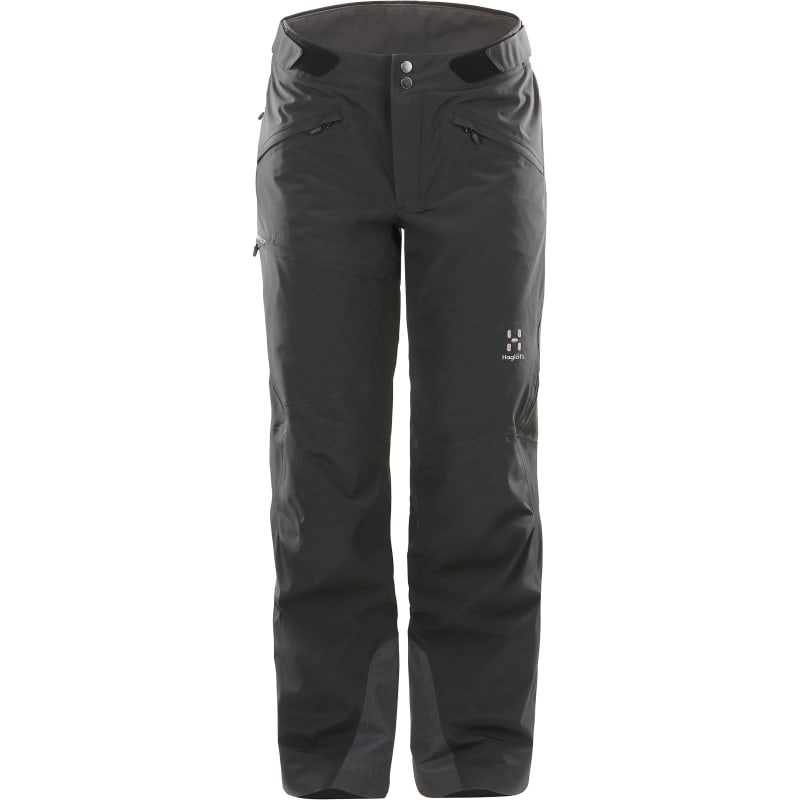 Line Insulated Pant Women (2018)