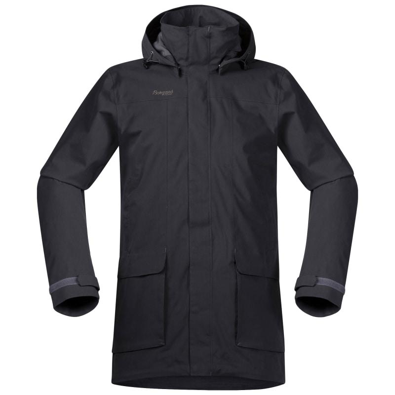 Men's Syvde Jacket