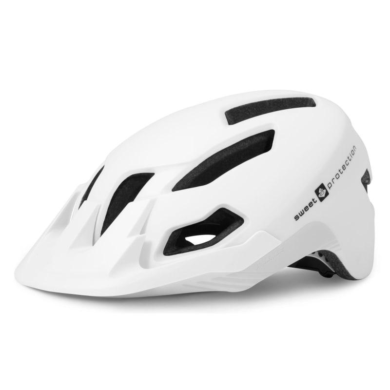 Dissenter Helmet