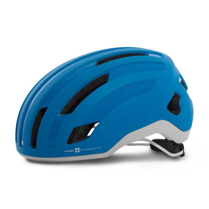 Outrider Helmet (18SS)
