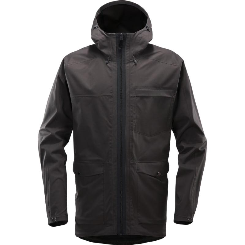 Eco Proof Jacket Men | Men | Deep Woods | Jackor & västar