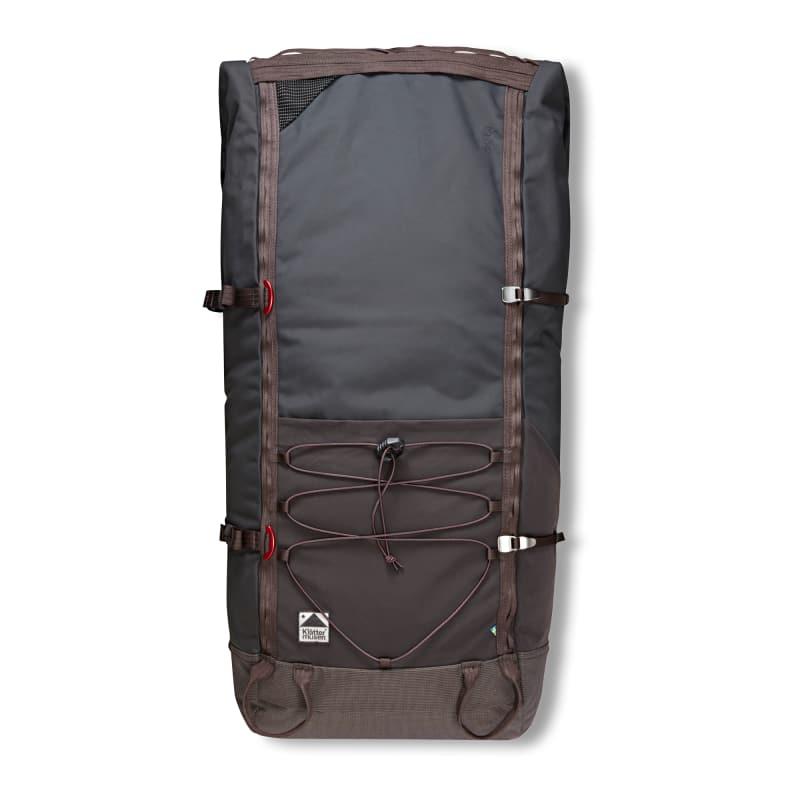 Grip Backpack 60L