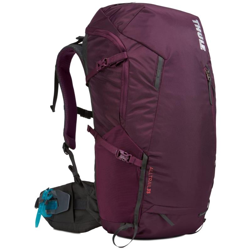 AllTrail Women's Hiking Backpack 35L