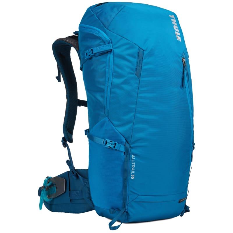 AllTrail Men's Hiking Backpack 35L