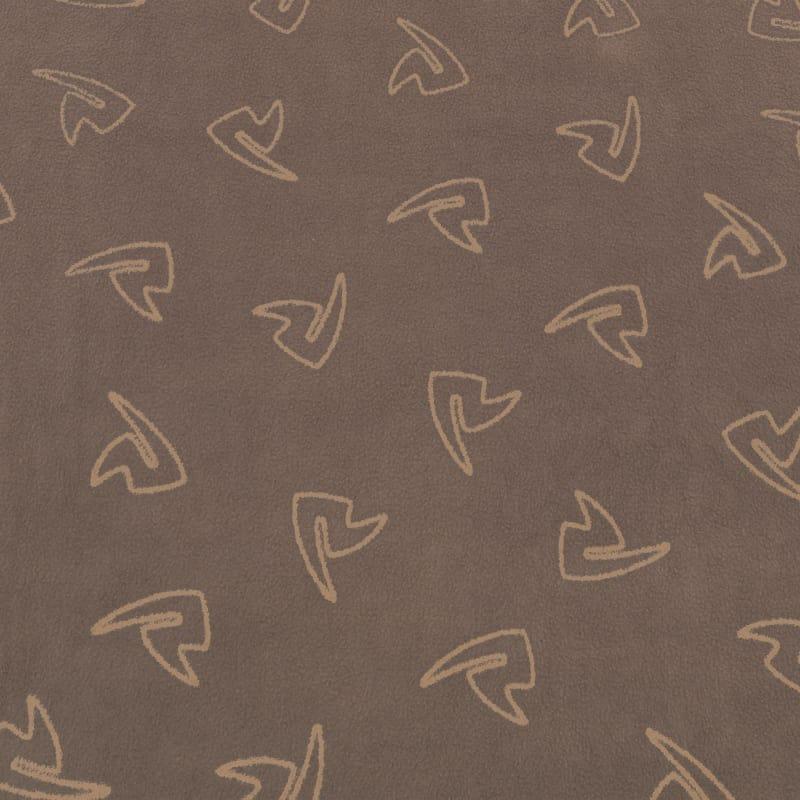 Klondike Flooring