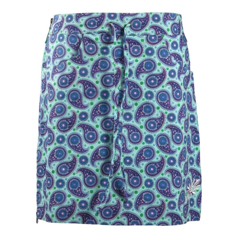 Amy Short Skirt